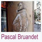 Pascal Bruandet