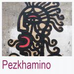 Pezkhamino