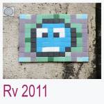 Rv 2011