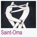 Saint-Oma