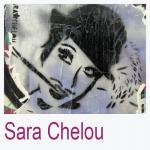 Sara Chelou