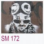 SM 172
