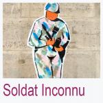 Soldat Inconnu