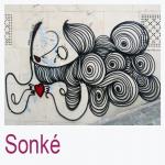 Sonké