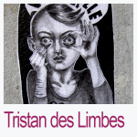Tristan des Limbes