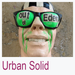 Urban Solid