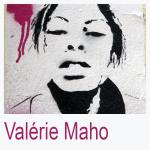 Valérie Maho