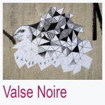 Valse Noire
