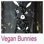 Vegan Bunnies
