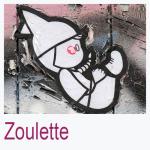 Zoulette